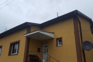 Dom z zewnątrz 29
